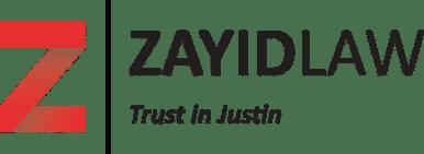 Zayid Law P.C.